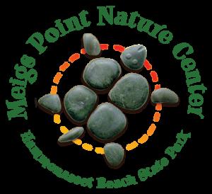 MPNC-logo