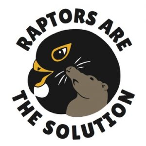 RATS_logotext_round_color