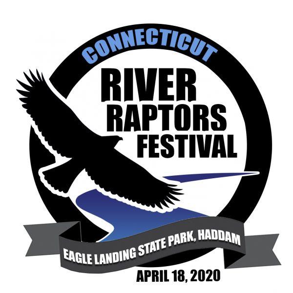 ctriverraptorsfestival-logo-date3